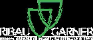"""<span class=""""value"""">La meilleure conciergerie médicale</span> à <span class=""""value"""">Tavira</span> - Ribau & Garner"""