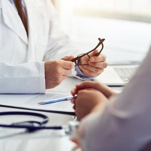 Votre voyage médical et accès aux soins